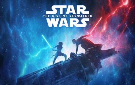 The final Star Wars movie was released on December 20 and is leaving fans very undecided about their feelings toward the movie. Since Disney bought the brand, the entire series has changed, and it was completely shown in this movie.