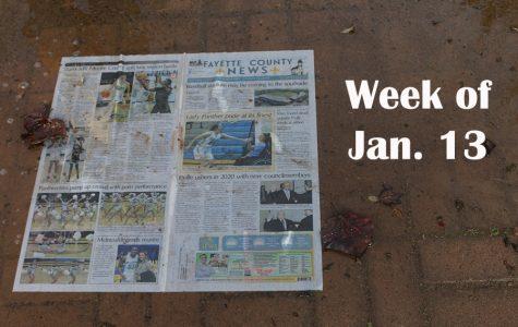 New year, new headlines