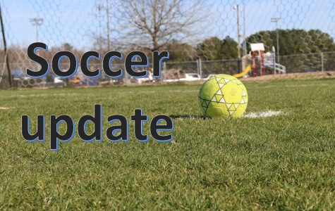 Lady Panthers shut out Raiders in season opener