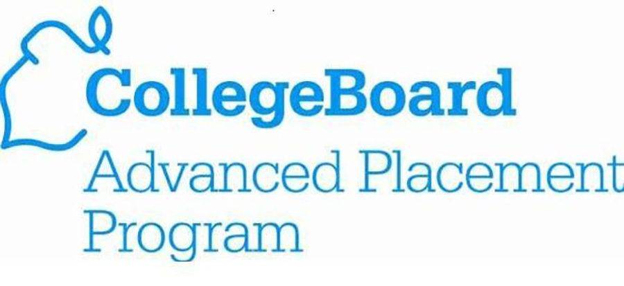 College Board changes AP exams amid coronavirus pandemic