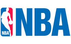 The NBA postponed its season on March 11 due to the rapidly growing COVID-19 pandemic. Commissioner Adam Silver has been left with a decision to make as to whether or not the NBA season can resume.