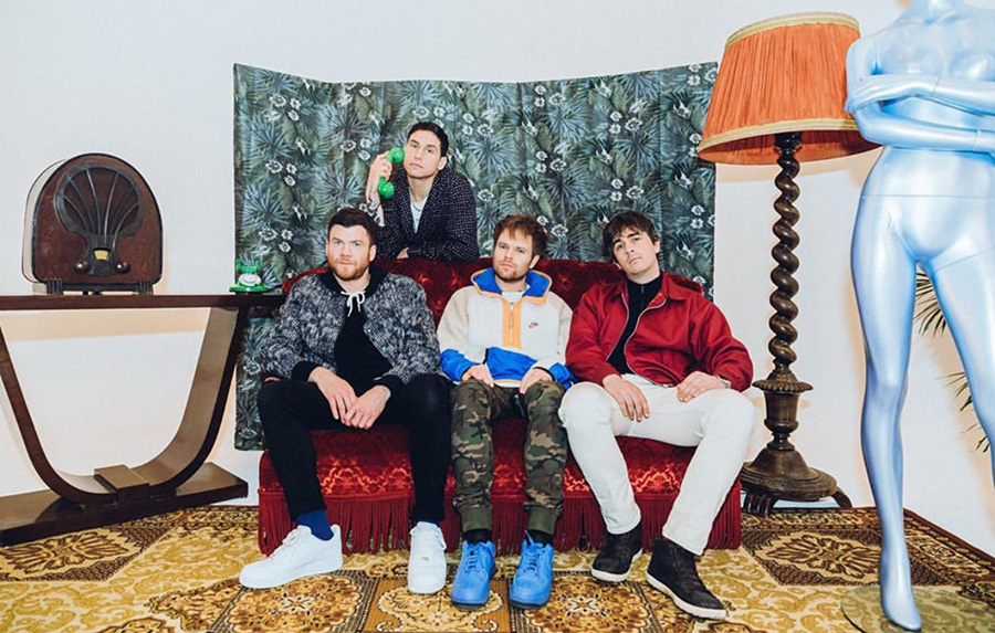 Enter+Shikari%2C+a+post-hardcore+band+based+in+Hertfordshire%2C+England%2C+revamped+the+electronicore+genre+with+their+recent+album%2C+%E2%80%9CNothing+is+True+%26+Everything+is+Possible.%E2%80%9D+From+local+politics+in+the+United+Kingdom+to+gun+violence+in+the+United+States+and+global+warming%2C+this+album+encourages+listeners+to+question+the+media+and+divulge+in+the+sinister+idea+that+%E2%80%9Ceverything+is+possible.%E2%80%9D
