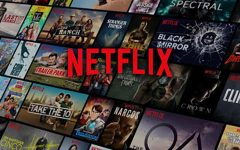 "For those feeling the loss of their favorite TV shows because of COVID-19, do not worry because Netflix has amazing original shows that are just as compelling and binge worthy. Some of them are ""On My Block,"" ""Rhythm + Flow,"