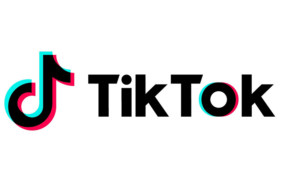 Tik Tok is one of the most popular social media streaming apps today. The influence it has on music is undeniable, but it's also helping spread positivity.