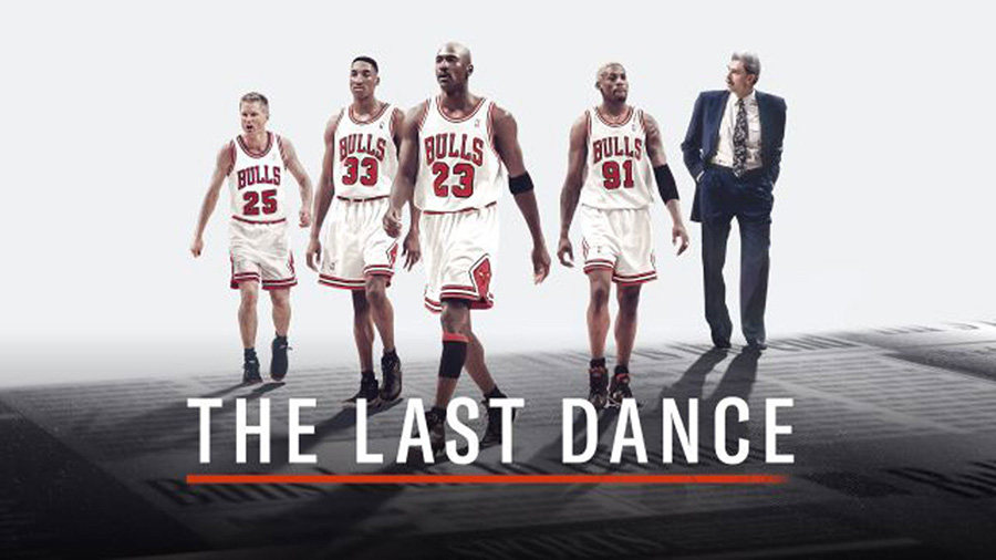 Promotional+image+for+%E2%80%9CThe+Last+Dance%2C%E2%80%9D+featuring+Steve+Kerr%2C+Scottie+Pippen%2C+Michael+Jordan%2C+Dennis+Rodman%2C+and+Phil+Jackson+%28left+to+right%29.+ESPN%E2%80%99s+latest+documentary+series%2C+%E2%80%9CThe+Last+Dance%2C%E2%80%9D+features+the+story+of+the+1997-98+Chicago+Bulls+team+and+provides+a+look+into+all+the+things+that+made+the+finale+for+the+Bulls%E2%80%99+dynasty+so+special.+The+series+stands+as+an+incredible+sports+story+that+deserved+to+be+told.