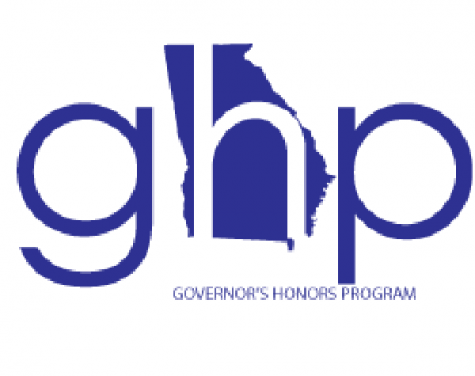 Georgia Governor's Honors Program is a highly selective program designed to enrich high school students. The program takes place mid-summer for those students who are chosen as state GHP finalists.
