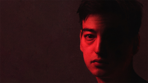 """Joji's most recent album, """"Nectar,"""" released on Sept. 25. It includes collaborations with Diplo, Benee, Lil Yachty, Omar Apollo, Yves Tumor, and Rei Brown."""