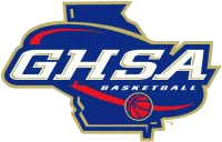 Due to the COVID-19 pandemic, GHSA has made several changes to winter sports procedures for basketball. One of the biggest adjustments is the removal of the jump ball that would normally begin games.