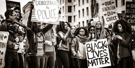 The United State's criminal justice system is painfully flawed, resulting in the mass incarcerations of BIPOC across the nation and trials that take ages to be processed. Due to systemic racism in the criminal justice system, countless BIPOC lives have been lost at the hands of police officers over petty crimes and simple allegations. By further educating law officials and reforming the system as a whole, we can dismantle the racial bias decimating this nation.