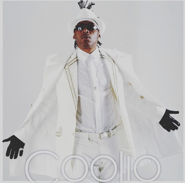 "'90s rap artist Coolio released ""Gangsta's Paradise"" in 1995. Having listened to it on repeat for the past month, I thought it deserved recognition for its powerful message and addicting tune."