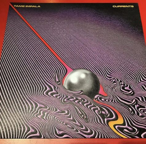 "Tame Impala (Kevin Parker) is an Australian musician/producer. Some of his most popular albums include ""Lonerism,"" ""The Slow Rush,"" and my personal favorite, ""Currents."""
