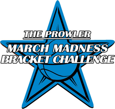 Prowler Bracketology