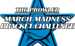 The Prowler is hosting its first ever bracket challenge for the 2021 NCAA men's basketball tournament. All Starr's Mill students and faculty are welcome to enter and compete for a $30 Amazon gift card and a segment in a feature podcast.
