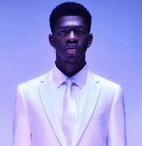"""Lil Nas X announced over social media on Sunday, May 16, the video for his song """"sun goes down"""" will be released May 21, 2021."""