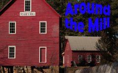 Around the Mill