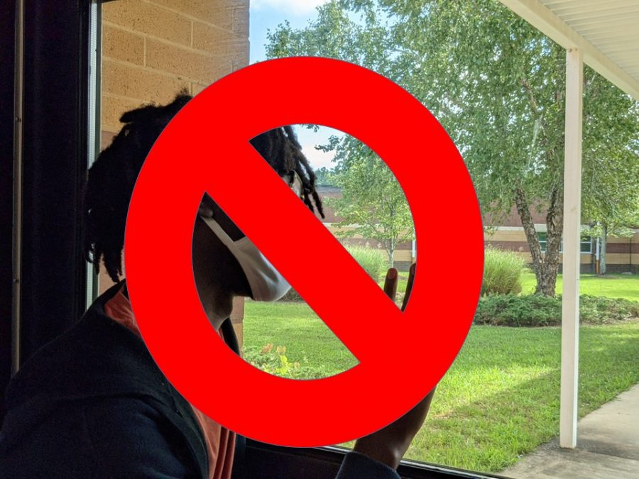 August 31 will mark the beginning of the softened quarantine procedures for all schools in Fayette County. This move will occur two weeks after the school system implemented a mandatory mask mandate that is set to expire on September 17.